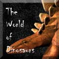 The world of dinosaurs was sometime strange and different, full of wonderful exotic life, until it all came to an end 65 million years ago.